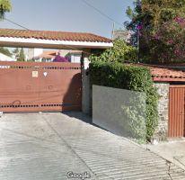 Foto de casa en venta en Fuentes de Tepepan, Tlalpan, Distrito Federal, 4470688,  no 01