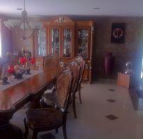 Foto de casa en venta en Bosques del Lago, Cuautitlán Izcalli, México, 3022343,  no 01