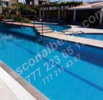 Foto de casa en condominio en venta en Centro, Emiliano Zapata, Morelos, 2771435,  no 01