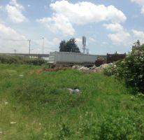 Foto de terreno comercial en venta en San Juan Alcahuacan, Ecatepec de Morelos, México, 2024278,  no 01