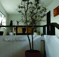 Foto de casa en condominio en renta en Santa María Tepepan, Xochimilco, Distrito Federal, 2763783,  no 01