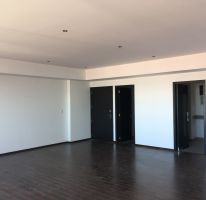 Foto de departamento en venta en El Yaqui, Cuajimalpa de Morelos, Distrito Federal, 2923782,  no 01