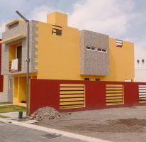 Foto de casa en condominio en renta en Llano Grande, Metepec, México, 4516683,  no 01