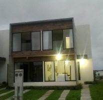 Foto de casa en venta en Geovillas los Pinos, Veracruz, Veracruz de Ignacio de la Llave, 1316361,  no 01