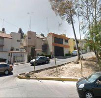 Foto de casa en venta en Lomas Verdes 3a Sección, Naucalpan de Juárez, México, 4238395,  no 01