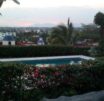 Foto de casa en venta en Brisas, Temixco, Morelos, 3728168,  no 01