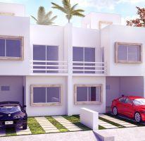 Foto de casa en venta en Centro Vacacional Oaxtepec, Yautepec, Morelos, 1719377,  no 01