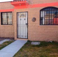 Foto de casa en venta en Villas de San Miguel II, Santa Cruz Tlaxcala, Tlaxcala, 1214149,  no 01