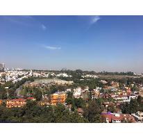 Foto de departamento en venta en  65, alcantarilla, álvaro obregón, distrito federal, 2806162 No. 01