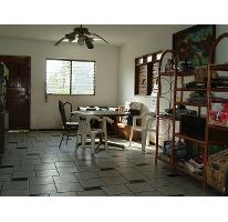 Foto de casa en venta en 65 avenida 0, cozumel centro, cozumel, quintana roo, 2123159 No. 01