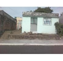 Foto de terreno habitacional en venta en  65, el manantial, boca del río, veracruz de ignacio de la llave, 2713897 No. 01