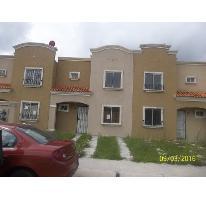 Foto de casa en venta en  65, jardines de tizayuca ii, tizayuca, hidalgo, 2222370 No. 01