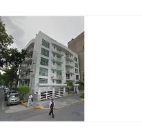 Foto de departamento en venta en  65, juárez, cuauhtémoc, distrito federal, 2751044 No. 01