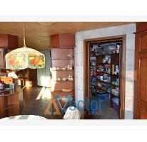 Foto de casa en venta en  65, loma dorada, querétaro, querétaro, 1669704 No. 02