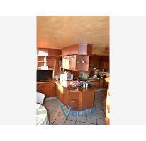 Foto de casa en venta en  65, loma dorada, querétaro, querétaro, 1669704 No. 03