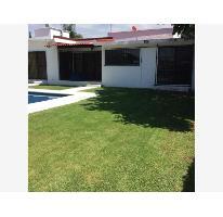 Foto de casa en renta en  65, lomas de cocoyoc, atlatlahucan, morelos, 2508936 No. 01