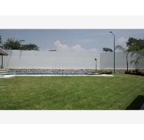 Foto de casa en venta en ferrocarril 65, modesto rangel, emiliano zapata, morelos, 2117294 no 01