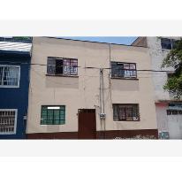 Foto de casa en venta en boito 65, exhipódromo de peralvillo, cuauhtémoc, df, 1212083 no 01
