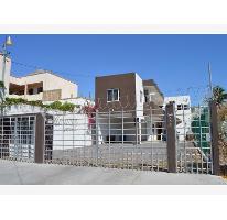 Foto de departamento en renta en aquiles serdan 650, colina de la cruz, la paz, baja california sur, 1993738 no 01