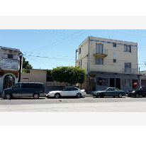 Foto de casa en venta en  650, zona centro, tijuana, baja california, 2678460 No. 01