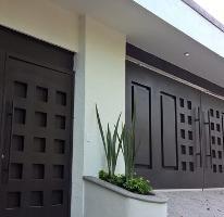 Foto de casa en venta en Condominios Bugambilias, Cuernavaca, Morelos, 2856362,  no 01