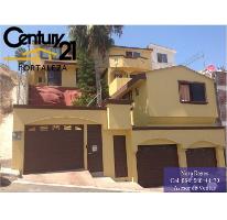 Foto de casa en venta en oatepec 6505, los olivos, tijuana, baja california norte, 2439384 no 01