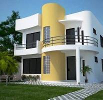 Foto de casa en venta en Tepeyac, Cuautla, Morelos, 2375818,  no 01