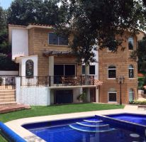 Foto de casa en venta en Hacienda de Valle Escondido, Atizapán de Zaragoza, México, 2194968,  no 01