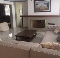 Foto de casa en venta en Jardines del Pedregal, Álvaro Obregón, Distrito Federal, 4265355,  no 01