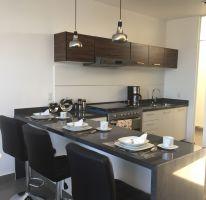 Foto de casa en venta en Valle Dorado, Bahía de Banderas, Nayarit, 2579289,  no 01