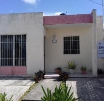 Foto de casa en venta en Región 519, Benito Juárez, Quintana Roo, 2563604,  no 01