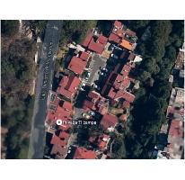 Foto de casa en venta en  6527, san bartolo ameyalco, álvaro obregón, distrito federal, 2653876 No. 01