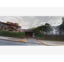 Foto de casa en venta en  6527, san bartolo ameyalco, álvaro obregón, distrito federal, 2805973 No. 01