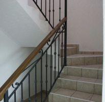 Foto de casa en condominio en venta en Milenio III Fase A, Querétaro, Querétaro, 4264490,  no 01