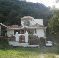 Foto de casa en renta en Las Cañadas, Zapopan, Jalisco, 848575,  no 01