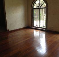 Foto de casa en venta en Valle San Agustin, Saltillo, Coahuila de Zaragoza, 1828127,  no 01