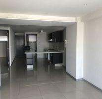 Foto de departamento en renta en Polanco III Sección, Miguel Hidalgo, Distrito Federal, 4428004,  no 01
