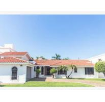 Foto de casa en venta en  654, el cid, mazatlán, sinaloa, 2391138 No. 01
