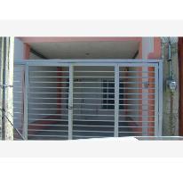 Foto de casa en venta en  654, lagos de oriente, guadalajara, jalisco, 2108582 No. 01