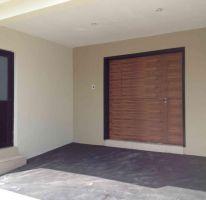 Foto de casa en venta en Residencial San Isidro, Zapopan, Jalisco, 2701857,  no 01