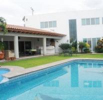 Propiedad similar 595701 en Villas Del Lago # 111.