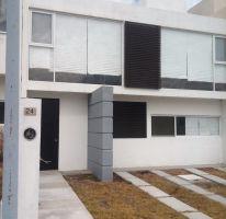 Foto de casa en condominio en venta en Real de Juriquilla, Querétaro, Querétaro, 2113473,  no 01
