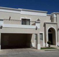 Foto de casa en venta en La Rioja Residencial, Hermosillo, Sonora, 4265418,  no 01