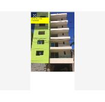 Foto de departamento en venta en caracol 656, cañada de los amates, acapulco de juárez, guerrero, 2397878 no 01