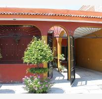 Foto de casa en venta en lirio 656, lázaro cárdenas, colima, colima, 1534676 No. 01
