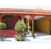 Foto de casa en venta en  656, lázaro cárdenas, colima, colima, 1534676 No. 01