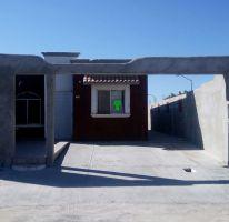Foto de casa en venta en Villas del Encanto, La Paz, Baja California Sur, 1753397,  no 01
