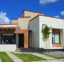 Foto de casa en venta en Residencial Haciendas de Tequisquiapan, Tequisquiapan, Querétaro, 4684551,  no 01
