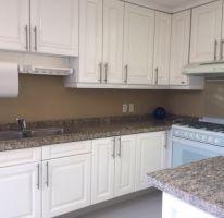 Foto de casa en venta en Barrio San Francisco, La Magdalena Contreras, Distrito Federal, 3992675,  no 01