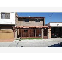 Foto de casa en venta en del cometa 658, la rosita, torreón, coahuila de zaragoza, 2097072 no 01